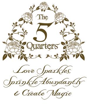 The 5 Quarters