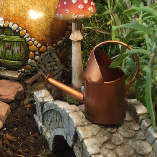fairy accessory watering can