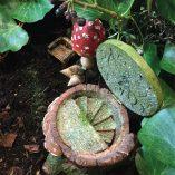 five quarters fairy hatch